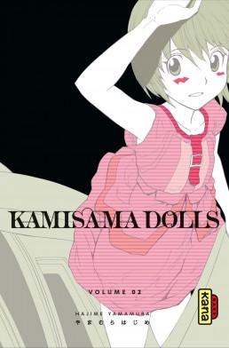 kamisama-dolls-tome-2