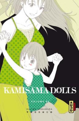 kamisama-dolls-tome-3