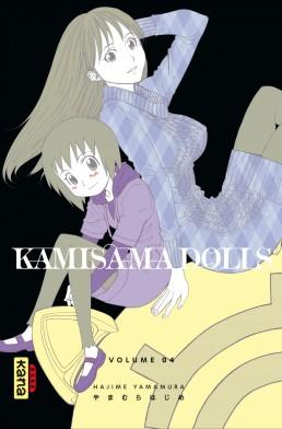 kamisama-dolls-tome-4