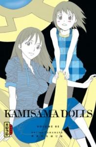kamisama-dolls-tome-5