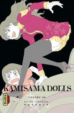 kamisama-dolls-tome-6