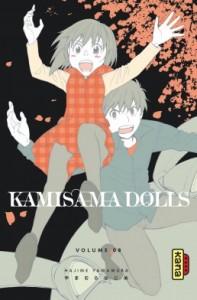 kamisama-dolls-tome-8
