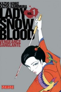lady-snowblood-tome-1