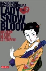 lady-snowblood-tome-2