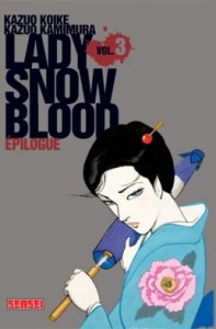 lady-snowblood-tome-3