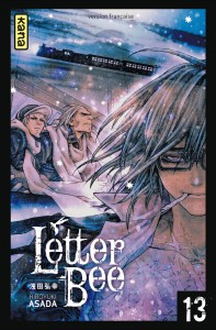 letter-bee-t13