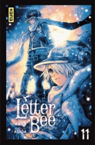 letter-bee-tome-11