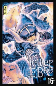 letter-bee-tome-16