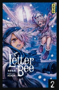letter-bee-tome-2