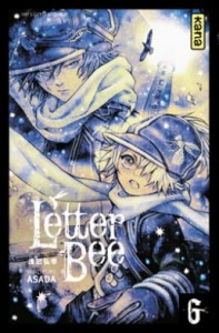 letter-bee-tome-6