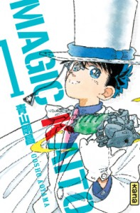 magic-kaito-tome1