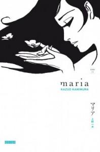 maria-tome-2