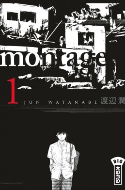 montage-tome-1