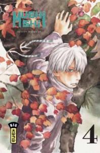 mushishi-tome-4