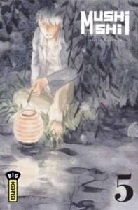 mushishi-tome-5
