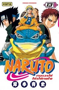 naruto-t13