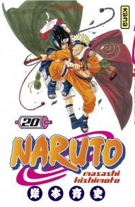naruto-t20