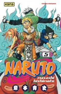 naruto-t5
