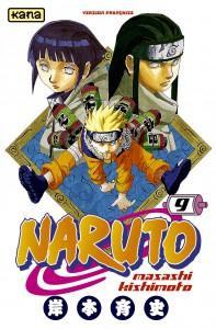 naruto-t9