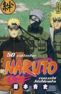 naruto-tome50-collector