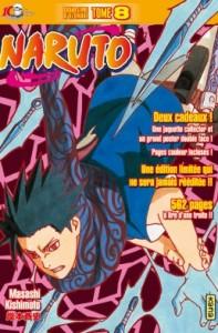 naruto-version-collector-tome-8