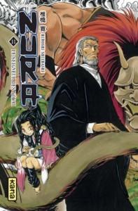 nura-seigneur-yokai-tome-11