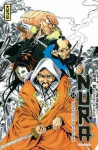 nura-seigneur-yokai-tome-14