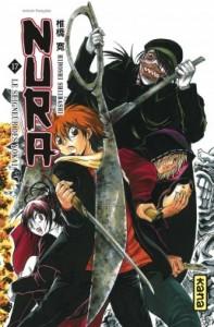 nura-seigneur-yokai-tome-17