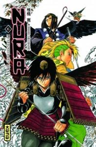 nura-seigneur-yokai-tome-6