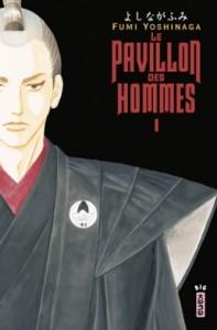 pavillon-hommes-tome-1