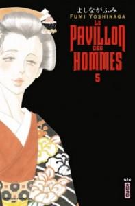 pavillon-hommes-tome-5