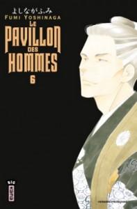 pavillon-hommes-tome-6