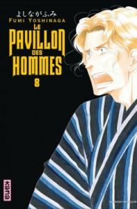 pavillon-hommes-tome-8