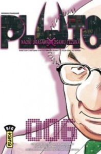 pluto-tome-6