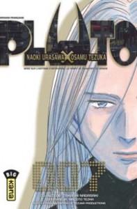 pluto-tome-7