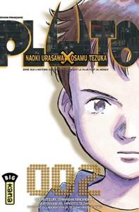 pluto-tome2