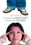 pourquoi-les-japonais-ont-les-yeux-brides