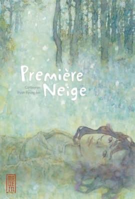 premiere-neige-one-shot