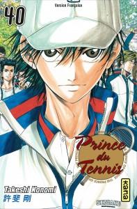 prince-du-tennis-t40