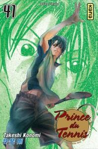 prince-du-tennis-t41