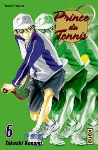prince-du-tennis-t6