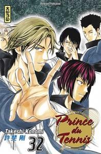 prince-du-tennis-tome32