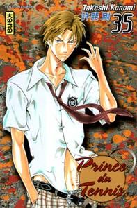 prince-du-tennis-tome35