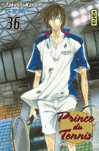prince-du-tennis-tome36