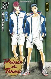 prince-du-tennis-tome37