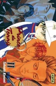 prince-tennis-tome-11