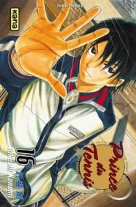 prince-tennis-tome-16