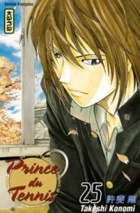 prince-tennis-tome-25