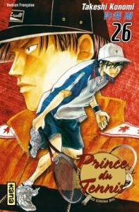 prince-tennis-tome-26