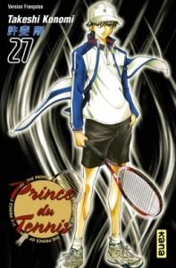 prince-tennis-tome-27